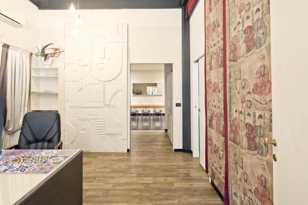 Studio Immobiliare Monica Citterio