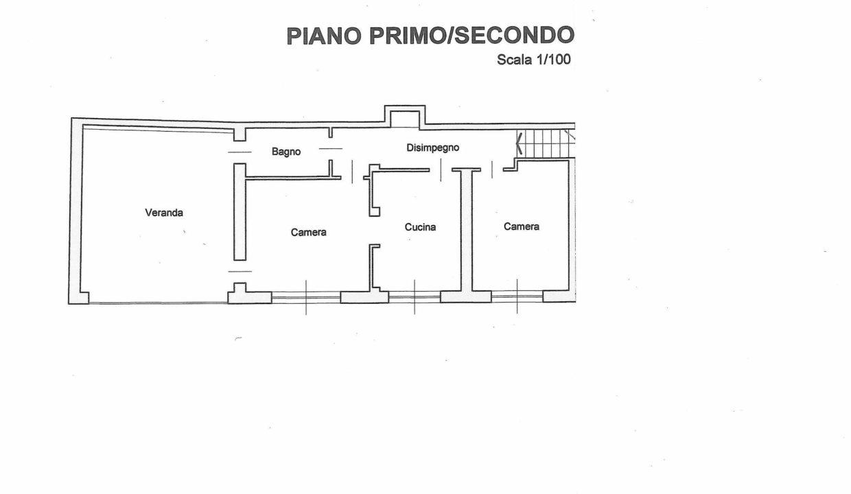 via Avezzana, 6, Chieri