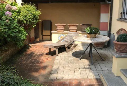 piazza Gerbido 3