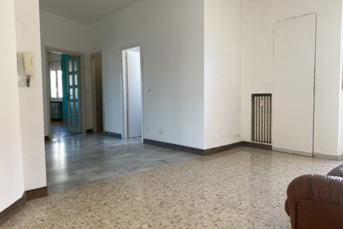 via Gorizia 57
