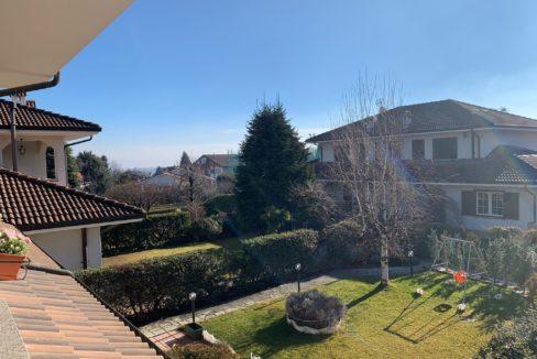 via della Costa 16/b, Alpignano