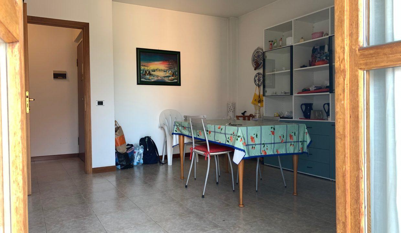 Pozzo Strada - via Bionaz 34, Torino